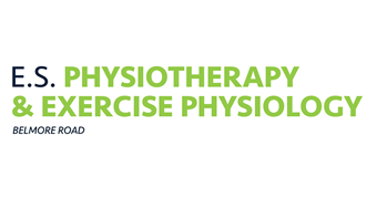 E.S. Physiotherapy & Exercise Physiology