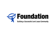 Lend Lease Foundation