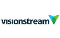 Visionstream Pty Ltd