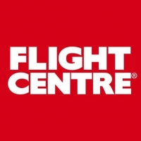 Flight Centre Randwick